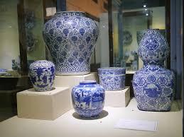 keramik-china