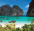 12 Tempat Wisata di Koh Samui Thailand Terfavorit Wisatawan