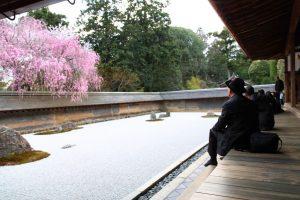 kyoto.4