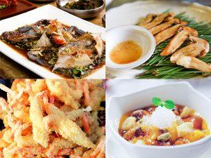 makanan-saat-musim-gugur-di-korea