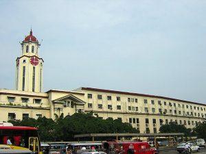 manila-city-hall