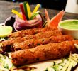 8 Makanan Halal Di Guangzhou Terenak Favorit Wisatawan Muslim