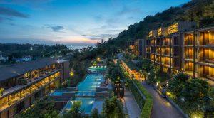 nai-harn-beach-hotel