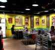 4 Tempat Makanan Halal Di Manila Yang Wajib Di Kunjungi Wisatawan Muslim