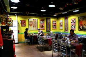 off-the-eaten-track-warung-indo-salcedo-village-makati-2