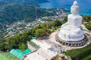 private-customized-tour-phuket