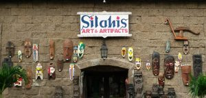 silahis-large