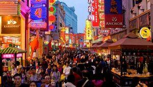 surga-belanja-di-guangzhou