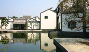Museum Suzhou