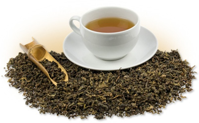 Image result for teh oolong