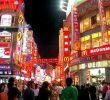 6 Tips Belanja Di Guangzhou China Yang Paling Bermanfaat