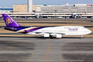 thai-747