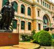 8 Tips Jalan-Jalan Ke Vietnam Murah Tanpa Tour Guide