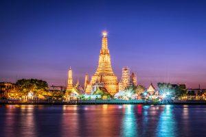 wat-arun-in-bangkok
