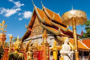 wat-phra-doi-suthep-chiang-mai-thailand-28627798