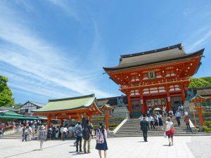 wisata-jepang-kiyomizu-dera