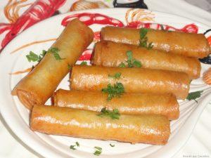8.makananaljazair