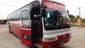 Bus-Internasional-Phnom-Penh-Kamboja-Vientiane-Laos