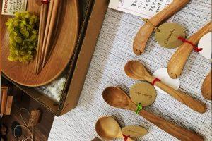 Hokkaido Wood Product