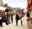 6 Tips Belanja Murah Di London Yang Paling Berguna Untuk Wisatawan
