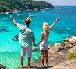 10 Tempat Honeymoon Di Thailand Paling Romantis Dan Tujuan Wisatawan Dunia