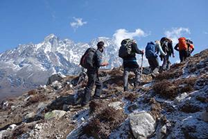 8 Tips Jalan Jalan Ke Nepal Penting Dan Wajib Diketahui