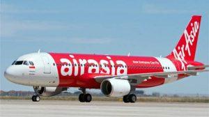 air-asia-696x390