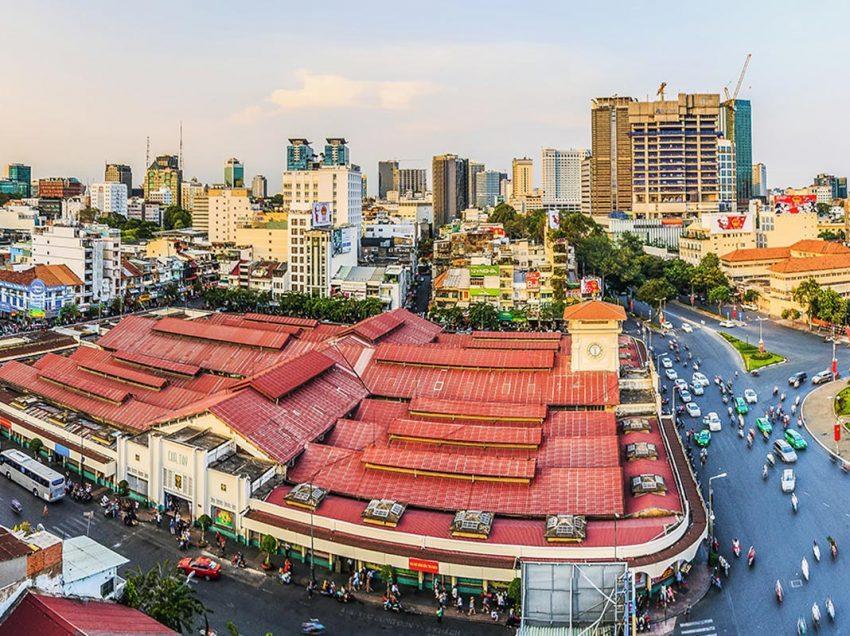 6 Tips Jalan – Jalan Ke Vietnam Dan Kamboja Dengan Mudah