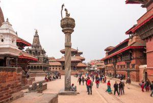 kathmandu.18