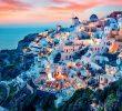5 Kota Romantis Di Eropa Destinasi Bulan Madu Terbaik
