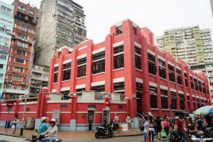 red-market-1024x682