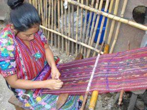 san-jorge-weaving