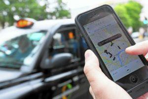 taksi-online