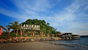 Best-Restaurants-in-Langkawi