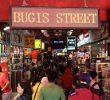 29 Tempat Oleh-Oleh Di Singapura Termurah Dan Terlengkap