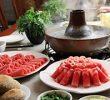 10 Restoran Halal Di Beijing Paling Enak Dan Populer