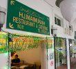 5 Restoran Halal Di Singapura Favorit Wisatawan Muslim