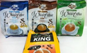 Ipoh-white-coffee
