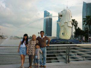 Liburan-ke-Singapura
