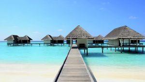 Maldives, Maladewa