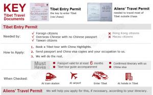 Mengurus Visa dan Perizinan