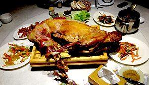 Pamir Restaurant