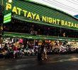 10 Tempat Belanja Di Pattaya Surga Oleh Oleh Thailand
