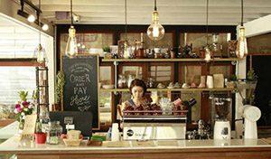 Phil Coffee Company