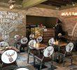 16 Cafe Terkenal Di Singapura Tervaforit Wisatawan