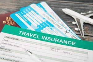 Siapkan asuransi kesehatan