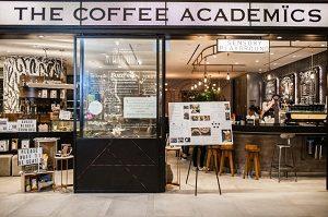 The-Coffee-Academics