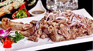 Yi Tiao Long Restaurant