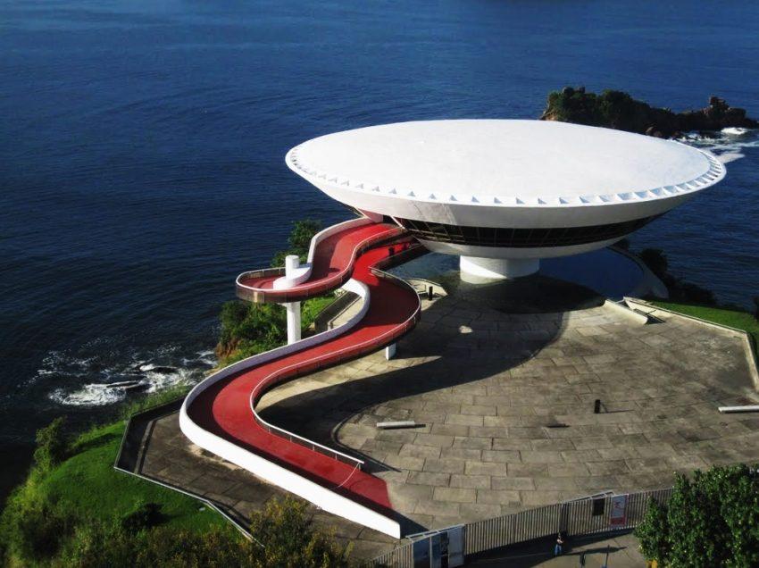 7 Bangunan Terkenal Di Brazil Terindah Dan Terpopuler