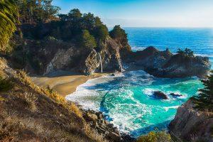 bay_big_sur__california